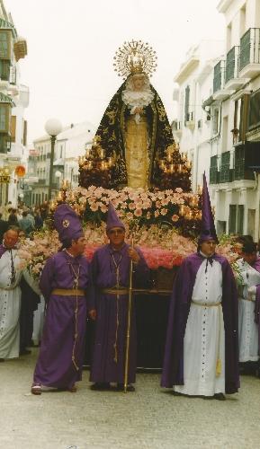 nazarenos1