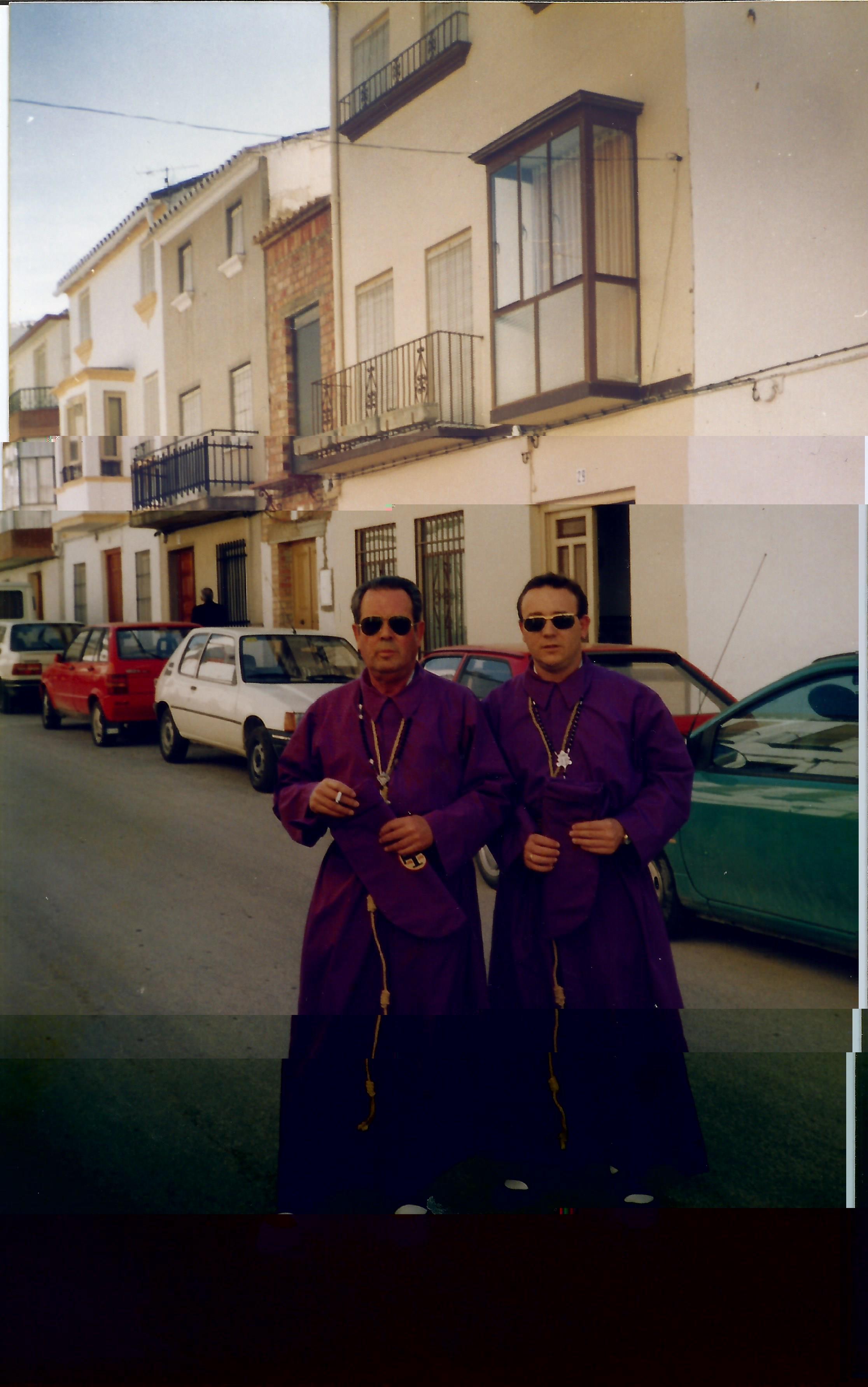valbuenasnazarenos